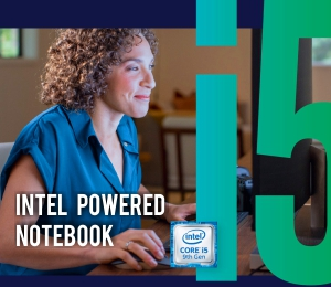 Intel_notebook