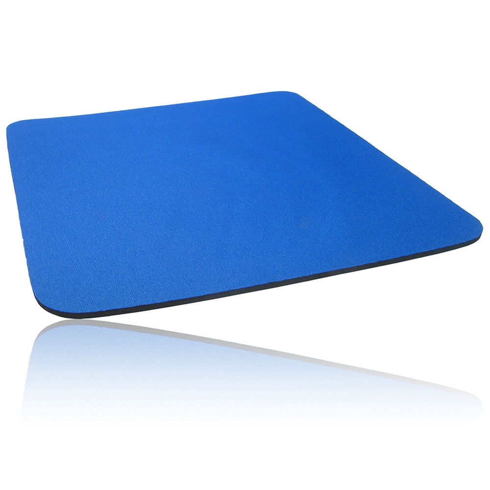 8WR ACC MOUSEPAD-MP-1BL