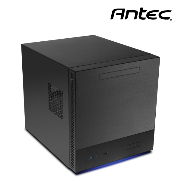 ANT CAS ISK600M