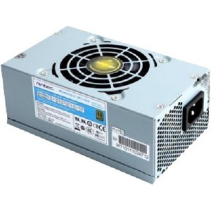ANT PSU 350W-MT352