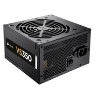 COR PSU 350W-VS350