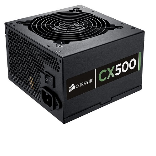 COR PSU CX-500