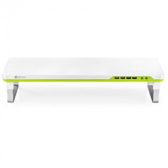 DPC ACC MDESK-MONITOR-STAND