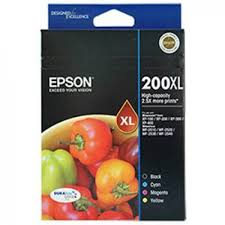 EPS CON 200XL-HY-PACK