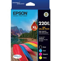 EPS CON 220XL-HY-VALUE-PACK