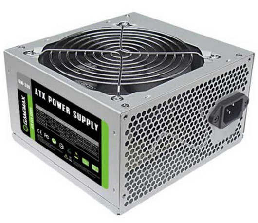 GMX PSU 400W-GM400-ECO