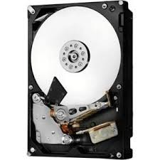 HIT HDD SAS-2TB-0F22799