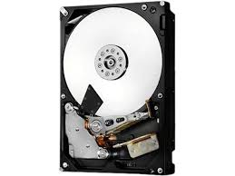 HIT HDD SATA-2TB-0F23009
