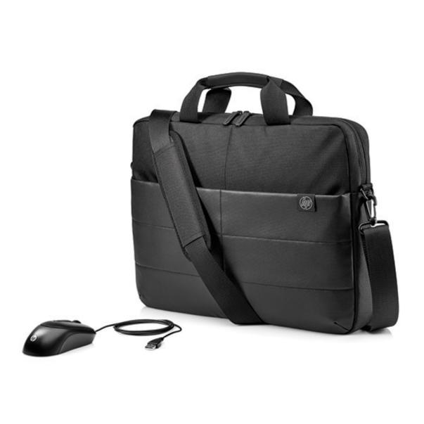 HPL ACC 15.6-CARRYBAG-1FK06AA-MSE