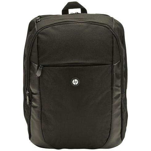 HPL ACC ESSENTIAL BACKPACK-16-H1D24AA