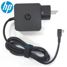 HPL NAD ADAPTER-45W-USB-C