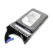 IBM HDD SATA-2TB- 81Y9810