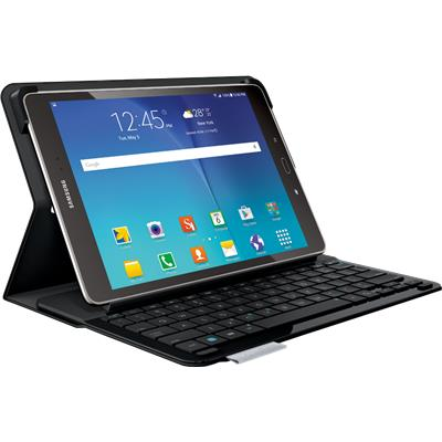 LOG ACC TYPES-KBD-CASE-GALAXYTAB