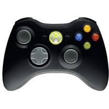 MSF ACC XBOX-WIRED-CONTROLER