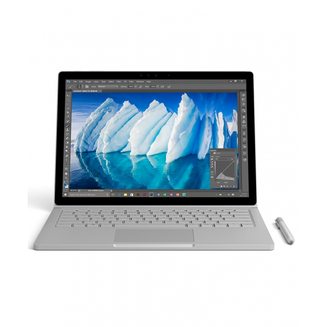 MSF NBK SURFACE-BOOK-9ER-00004