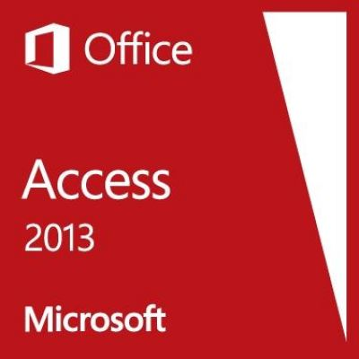 MSF SOF ACCESS-2013-32/64-OPEN