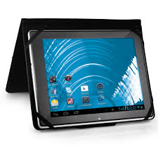 MUL ACC TABLET-CASE-10.1