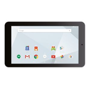 PND TAB 7-ANDROID-8GB-WHT