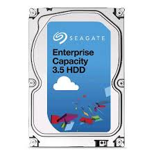 SGT HDD SAS-3TB-ST3000NM0025