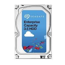 SGT HDD SATA-1TB-ST1000NM0055