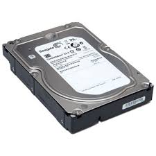 SGT HDD SATA-2TB-ST2000NM0033