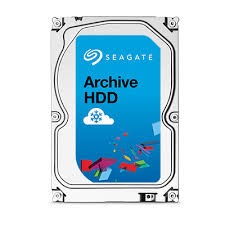 SGT HDD SATA-6TB-ST6000AS0002