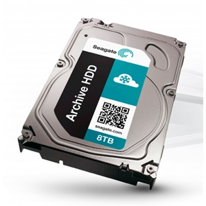 SGT HDD SATA-8TB-ST8000AS0002