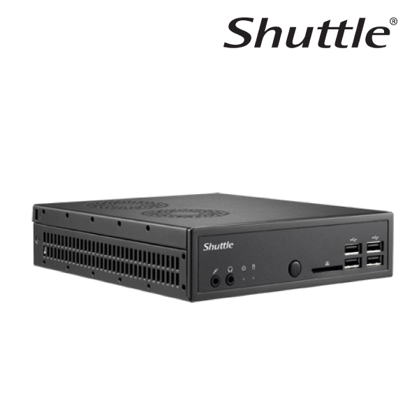 SHU SYS DS81