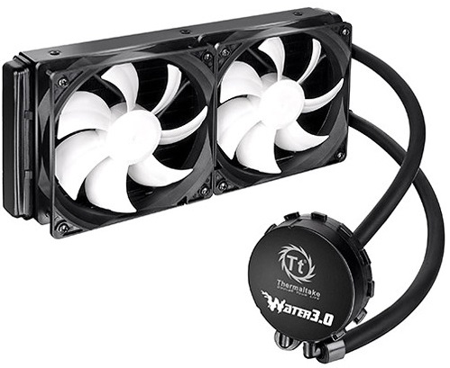 THM FAN CLW0224-3.0-EXTREME-S