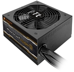 THM PSU 750W-SMARTPOWER