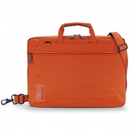 TUC ACC CARRYBAG-15-WO-MB154-OR