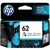 HPL CON 62-C2P06AA-TRI-COLOR