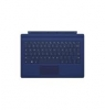 MSF ACC TYPE COVER3-RD2-00112-BLUE