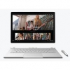 MSF TAB SURFACE BOOK-SV7-00004