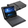 MUL ACC KBD-TABLET-COVER-7