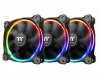 THM FAN CLF071-RIING-12-LED-RGB-RADIATOR-SYNC